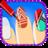 Nail Art Designs 2.3 APK