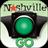 Nashville GO 4.5.2