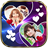 Picture Collage Frames 1.1 APK