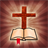 Prayers for Catholics 1.2 APK