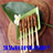 Masakan Bali 5.1 APK