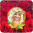 Lovely Roses Photo Frames icon