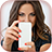 Selfie Face Makeup 1.1 APK