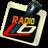 Radio Lib 0.1