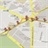 Silicon GPS icon
