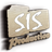SIS Production icon