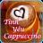 Tình Yêu Cappuccino 1.1 APK