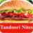 Tandoori Nites 1.3