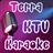 Terra Karaoke icon
