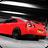 Nissan Skyline icon