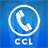 Custom Call Log icon