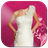 Wedding Dress 1.1 APK