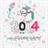 2014 Go Launcher EX icon