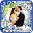 Wedding Picture Frames 3.1