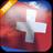 Switzerland Flag 3.1.4 APK