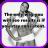 Bodybuilding Motivation Quote Inspiration 1.1 APK