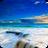 Bright seascape 1.0 APK