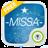 GO Locker MISSA Theme 1.00