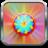 Color Clock Live 4.168.83.73 APK
