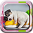 Cute Pets Live Wallpaper 1.1