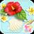 Tropical Hibiscus 1.0.0 APK