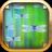 Dragonfly Live Wallpaper 4.199.83.71 APK