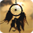 Dreamcatcher Live Wallpaper Monster 1.30 APK