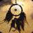 Dreamcatcher Live Wallpaper Monster 1.30 APK
