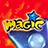 Magic Kids App 1.2 APK