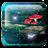 Fairy Tale HD LWP icon