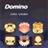 domino 1.0