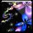 Flower Flow Neon LWP HD 1.0 APK