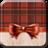 Regal Tartan icon
