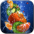 Fruits Live Wallpaper 1.0 APK