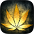 Gold Rasta Keyboard 1.2 APK