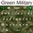 Green Military Keyboard 3.11