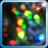Holographic Bokeh Pics 1.0 APK