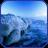 Ice Wallpaper icon