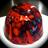 Jelly Ripples Live Wallpaper 1.02 APK