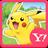 Pokemon Ongakutai for buzzHOME 1.0 APK
