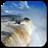 Iguazu Falls 4K Live Wallpaper 2.0 APK