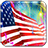 Independence Day Wallpaper 1.1 APK