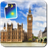 London Night & Day Free 2.3.3 (82) APK