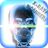 Look at X-rays 1.2 APK