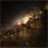 Milky Way 3D Wallpaper 2.0