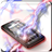 Mobile Lightning Prank 1.1 APK