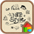 Note Style APK Download