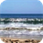 Ocean Waves Live Wallpaper HD 41 4.0