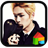 shinee ONEW dodol launcher theme APK Download