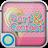 partcontact 3.0 APK